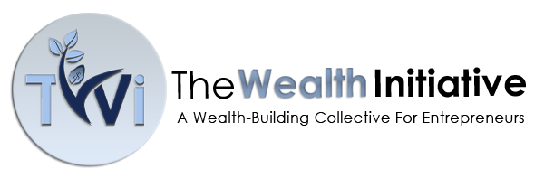 The Wealth Initiative